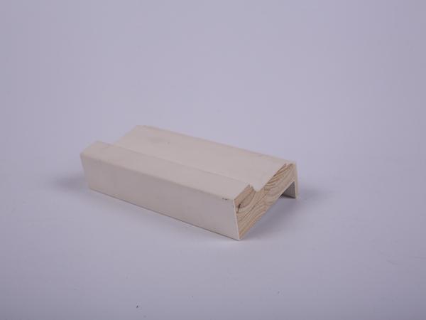 木线条门套