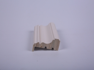 门套实木线条