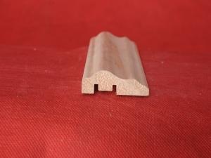 LVL线条基材加工